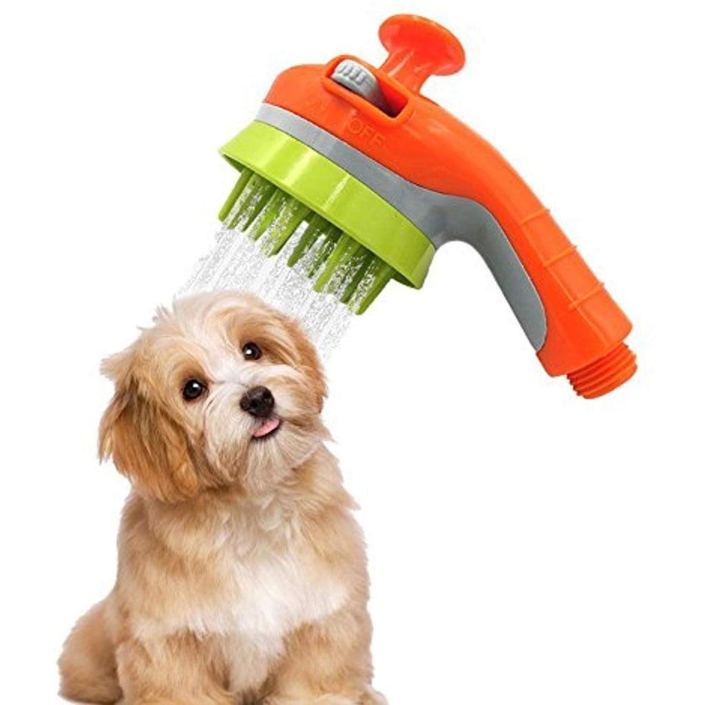 Higiena i akcesoria